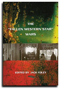 "Dana Gioia The ""Fallen Western Star"" Wars"