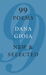 99 Poems: New & Selected