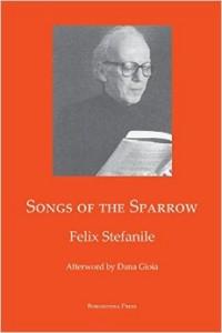 Song of the Sparrow Felix Stephanile