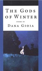 The Gods of Winter